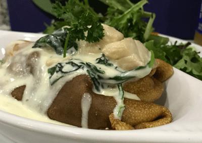 seafood-crepes